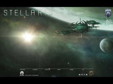 Stellaris [Save game editing]