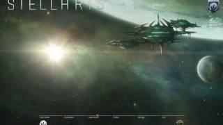 Stellaris Save game editing