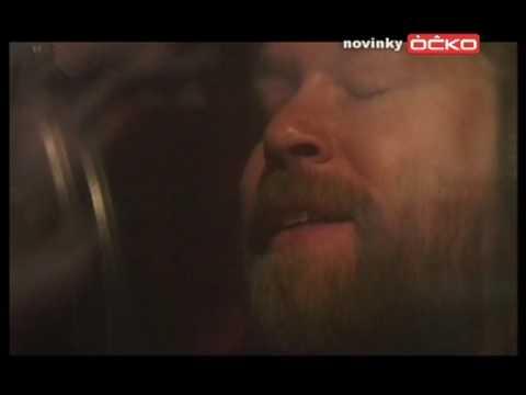Richard Krajčo & Jana Lota -  Prišlo mi to vhod