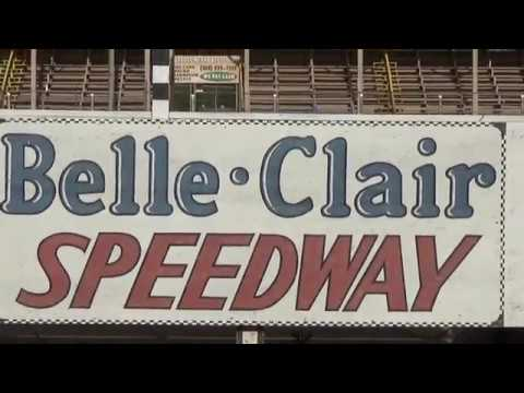 belle-clair speedway play day 4-25-17