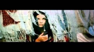 Amadeo - Jadą wozy kolorowe -mp3