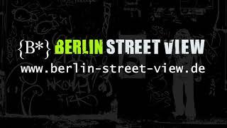 {B*} - Viktoria-Luise-Platz - Berlin Schöneberg