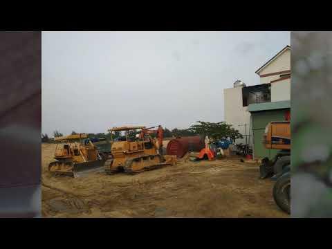 Khu đô thị Thanh Hà Royal Residence, dự án đất nền Hội An hot nhất 2019 – 0377 347 347
