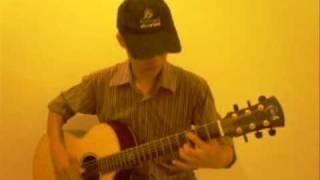 The CASCADES - Rhythm Of the Rain - http://williamkok.com