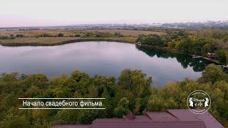 Видеосъемка в Ростове-на-Дону и области