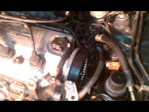 Ja Sh besides Dsc besides Hqdefault further How To Replace A Fuel Pump further Hqdefault. on honda accord timing belt
