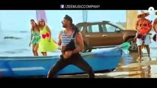 Dil Kare Chu Che Full Song Sing Is Bling Movie   Video Dailymotion