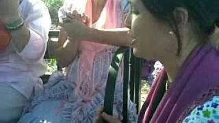 rocio 2011 triana (2)