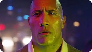 BALLERS Season 2 TRAILER 2016 HBO Dwayne Johnson Series