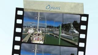 2015-07-17_Amelit in Opua Marina