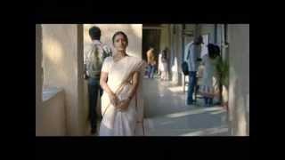 Kattar Soch Nahi, Yuva Josh (Tamil)