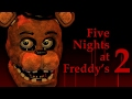 FNaF 2 PC on Android Beta or Full by J-D GAMES ANDROID APPS & PORTS
