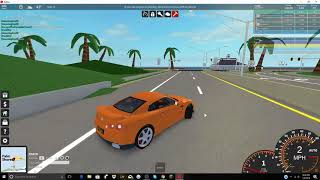 Download Video ULTIMATE DRIVING:WESTOVER #2 (Meshed Vehicles Update) MP3 3GP MP4