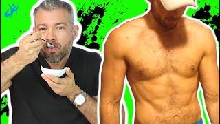 cómo usar el aceite de mct en la dieta cetosis