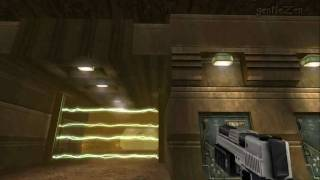 Red Faction | Walkthrough - Part 1