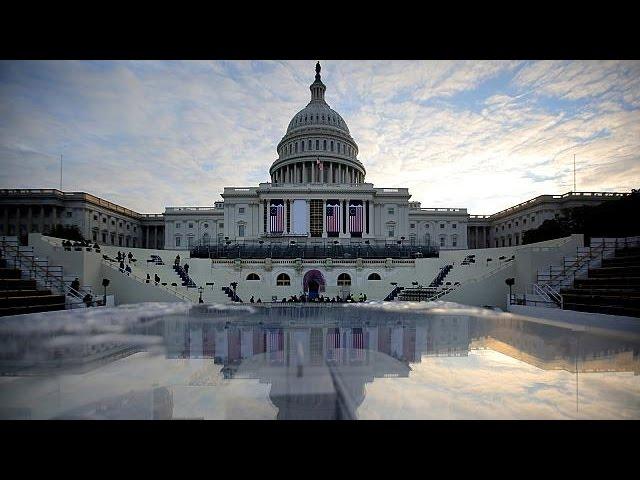 <h2><a href='http://webtv.eklogika.gr/ntonalnt-tramp-apo-tis-proeklogikes-iposchesis-stin-politiki-pragmatikotita' target='_blank' title='Ντόναλντ Τραμπ: Από τις προεκλογικές υποσχέσεις στην πολιτική πραγματικότητα'>Ντόναλντ Τραμπ: Από τις προεκλογικές υποσχέσεις στην πολιτική πραγματικότητα</a></h2>
