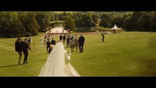 Download Video Ending Scene (Bridget Jones's Baby) MP3 3GP MP4