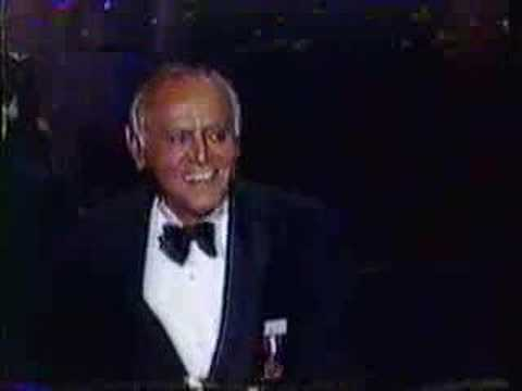 Miss Universe 1986 Celebrity Judges