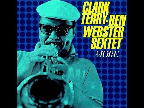 Clark Terry - Misty