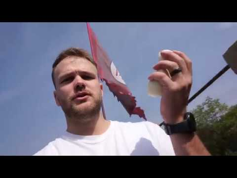 Vlog 6- Shanxi Province and more KTV madness
