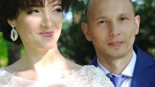 Свадьба в Темрюке