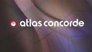 видео Керамогранит Atlas Concorde (Атлас Конкорд) по минимальным ценам.