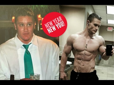 lose-weight-fast:-your-post-holiday-pig-out-plan----with-thomas-delauer
