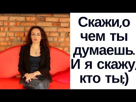 Страшные сказки 2014, сериал, 3 сезона КиноПоиск