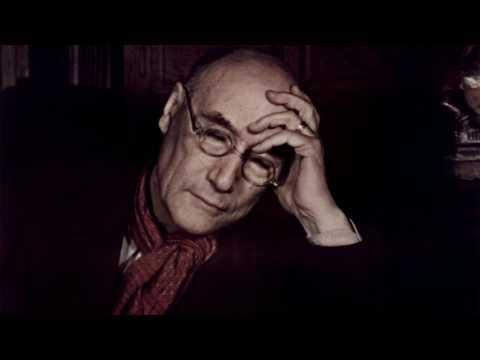 Une Vie, une œuvre : André Gide, ou les métamorphoses de Protée (1869-1951)