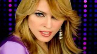 Repeat youtube video Madonna - Sorry (Pet Shop Boys Maxi Mix)