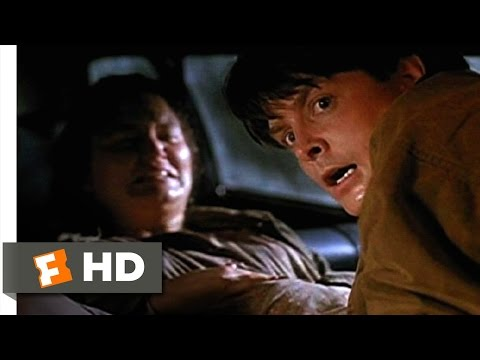 Doc Hollywood (1991) - Roadside Delivery Scene (9/10) | Movieclips Mp3