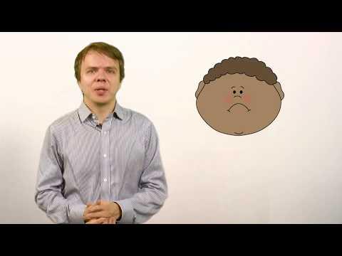Видео Презентация на тему художественная культура