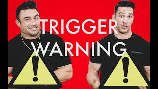 Artificial Sweeteners | Trigger Alert! | Whiteboard Wednesday Educational Series | SixPack Abs