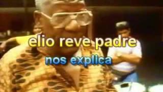 ELIO REVE Y SU CHARANGON