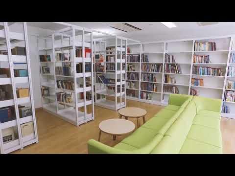 Giis high school in Tokyo Higashi kasai launch highlights