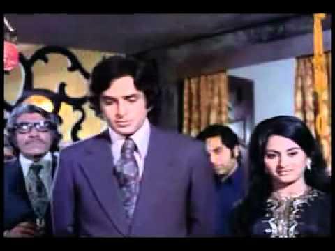 film indien janitou