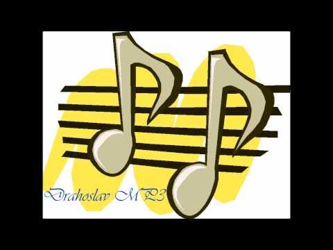Drahoslav MP3: 17 ledna