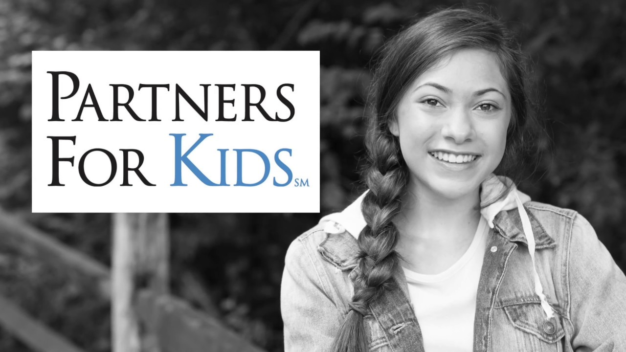 Partners For Kids: Pediatric Accountable Care
