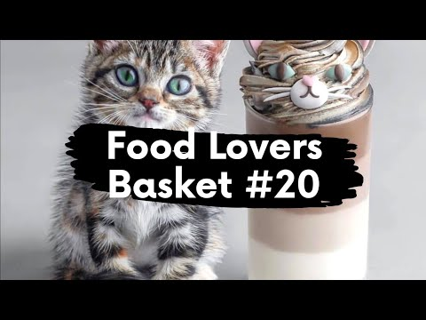 daily-compilation-of-viral-food-videos-#20