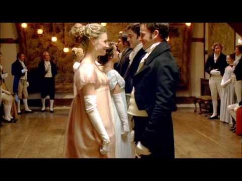 The Last Dance - Emma Soundtrack (2009)