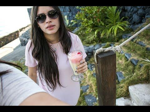 MY TRIP TO EL SALVADOR/ MI VIAJE A EL SALVADOR