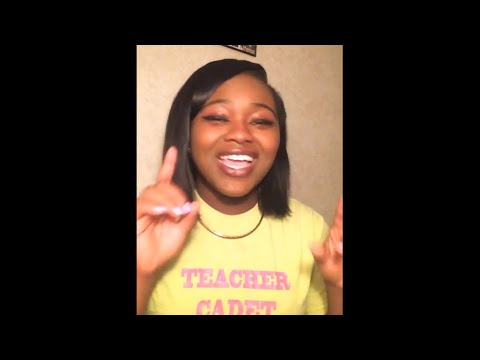 HBCU Edition | My Freshman Year Experience