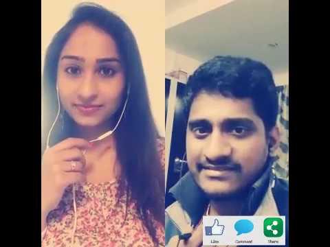 ▶ Belly Raj, Deepa Mariamkonte chooputhoshort on Sing!