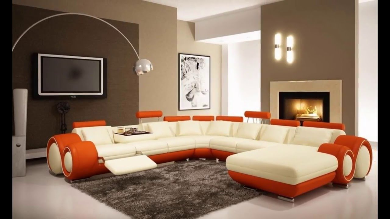 Charming Home Furniture | Home Office Furniture | Home Bar Furniture   YouTube