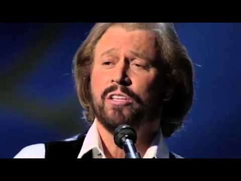 Concert Bee Gees - One Night Only Live 1997
