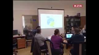Ученые выясняли откуда произошли татары