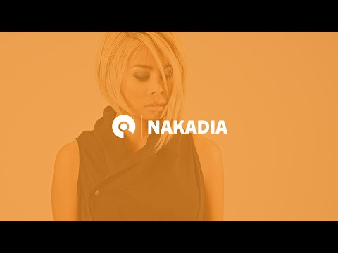 Nakadia @ Luft , Melbourne | BE-AT.TV