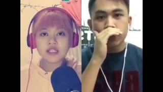 """""""SPRING DAY"""" _ BTS _ (Smule Cover)"""