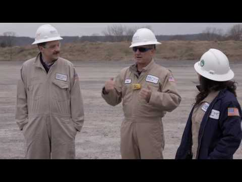 Detecting methane leaks with smart sensors that rely on light