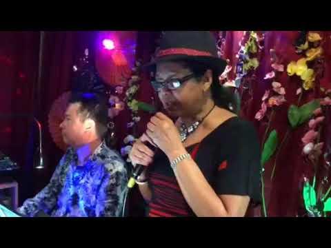 Karaoke a Villeneuve-le-Roi le 14-04-18